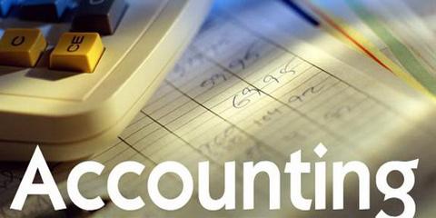 Cách hạch toán tài khoản 153 theo Thông tư 133