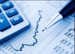 Cách hạch toán tài khoản 157 theo Thông tư 133