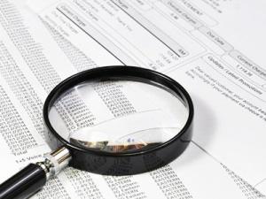 Hướng dẫn lập thuyết minh báo cáo tài chính theo TT 133/2016 TT-BTC