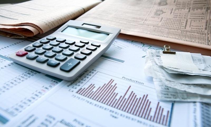 Hướng dẫn xử lý quỹ tiền mặt bị âm