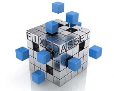 Quy định về chi phí trả trước, khấu hao tài sản cố định