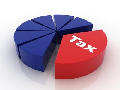 Hướng dẫn chi tiết hạch toán kết chuyển thuế giá trị gia tăng