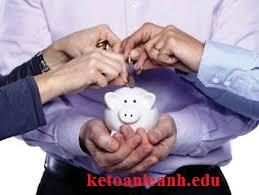 Hồ sơ góp vốn, điều chuyển tài sản gồm những thủ tục gì