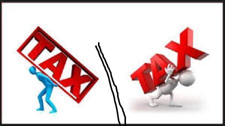 Cách quyết toán thuế TNDN cho công ty sản xuất