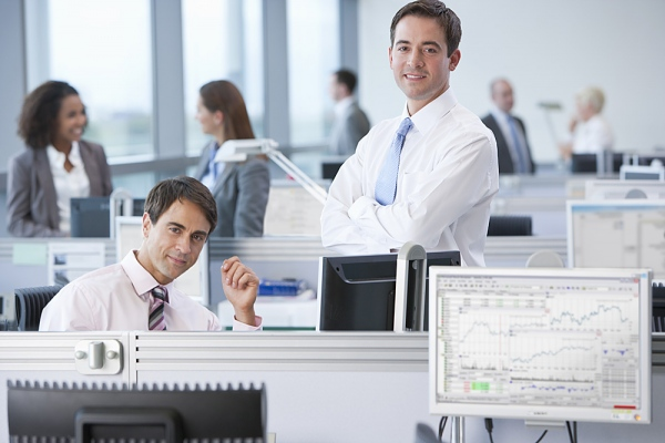 Những sai phạm thường gặp của doanh nghiệp đối với người lao động