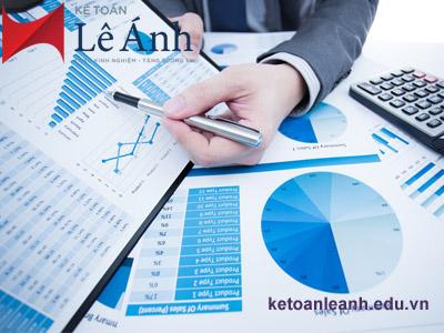 Điểm mới của thông tư 133/2016/TT-BTC hướng dẫn chế độ kế toán Nhỏ và vừa thay thế Quyết định 48/2006/TT- BTC
