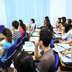 Học kế toán tổng hợp thực hành - giải pháp cho những người chưa có kinh nghiệm thực tế
