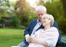 Số năm đóng bảo hiểm xã hội để hưởng lương hưu