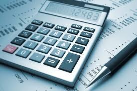 Các loại chứng từ kế toán trong ngân hàng