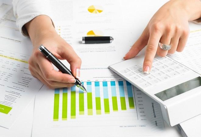 Sổ chi tiết thuế GTGT được miễn giảm ( Mẫu số S63 - DN)