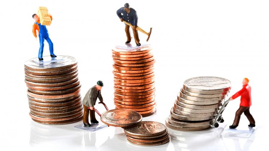 Quy định về tỉ lệ phần trăm  giá vốn tính trên doanh thu