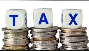 Các khoản thu nhập được miễn thuế theo quy định