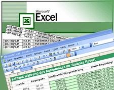 Tổng hợp các hàm excel cho kế toán