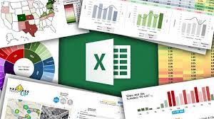 Cách sử dụng hàm VLOOKUP cho kế toán máy trên Excel