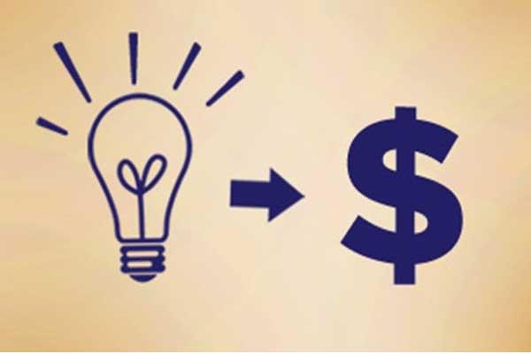 Công việc của kế toán giá thành trong doanh nghiệp