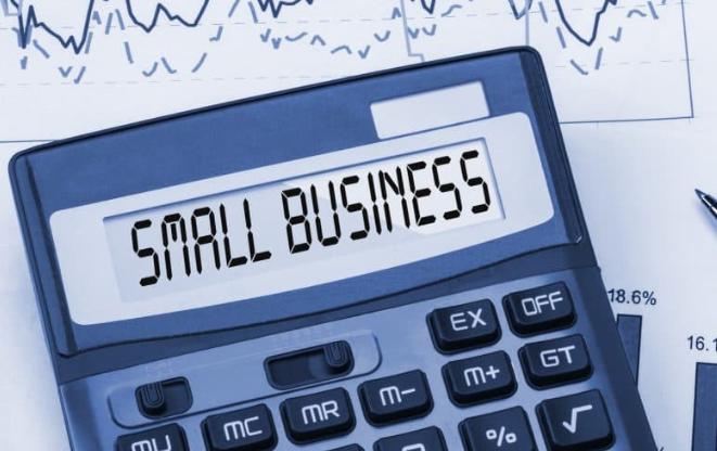 Chế độ kế toán cho doanh nghiệp siêu nhỏ nộp thuế TNDN theo tỷ lệ % trên doanh thu