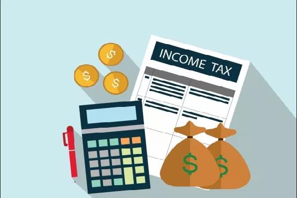 Quyết toán thuế thu nhập cá nhân cho người nước ngoài
