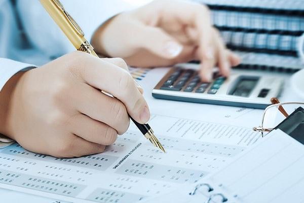 Quy định về sổ kế toán của đơn vị hành chính sự nghiệp