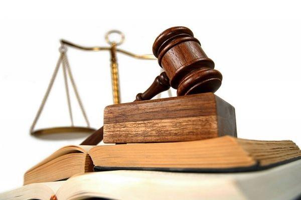Hệ thống văn bản pháp luật  kế toán còn hiệu lực kế toán cần biết