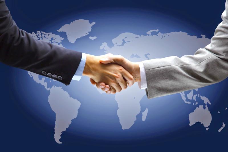 Chế độ hóa đơn và thuế đối với xuất khẩu ủy thác mới nhất