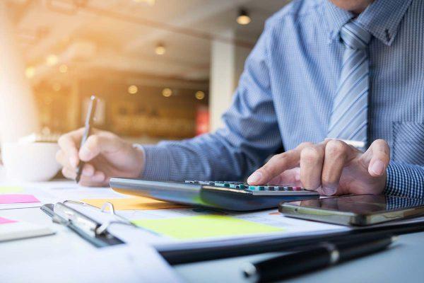 Hướng dẫn lập báo cáo tài chính cho doanh nghiệp siêu nhỏ