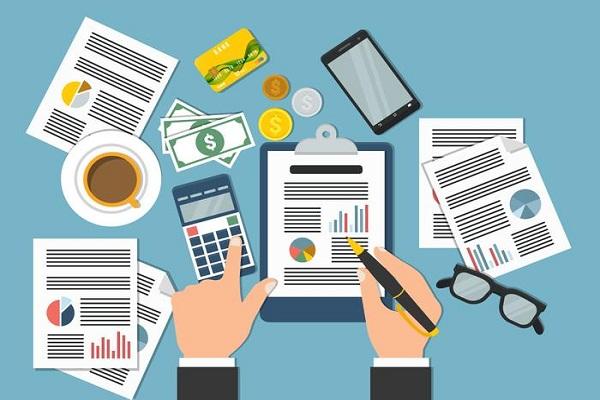 Các công việc mà kế toán trong doanh nghiệp vận tải cần làm