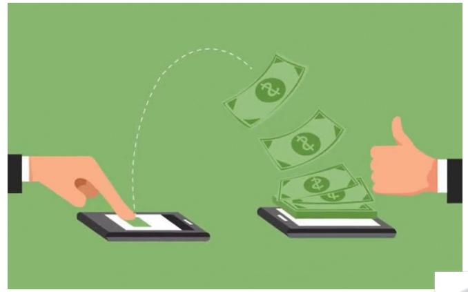 Hướng dẫn hạch toán số tiền ngân hàng trả lại khi chuyển sai tài khoản