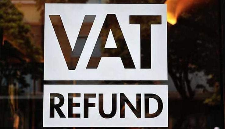 Điều kiện và hồ sơ hoàn thuế GTGT theo quy định mới nhất