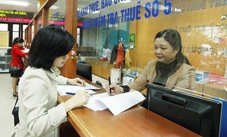 4 sai phạm thường gặp nhất khi thanh kiểm tra thuế mà kế toán phải biết