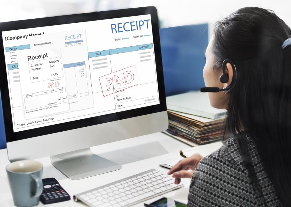 Hướng dẫn cách xử lý sai mã số thuế trên hóa đơn điện tử