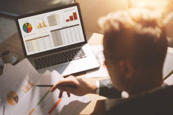 Download mẫu 03 tờ khai dữ liệu hóa đơn bán ra của NĐ 119