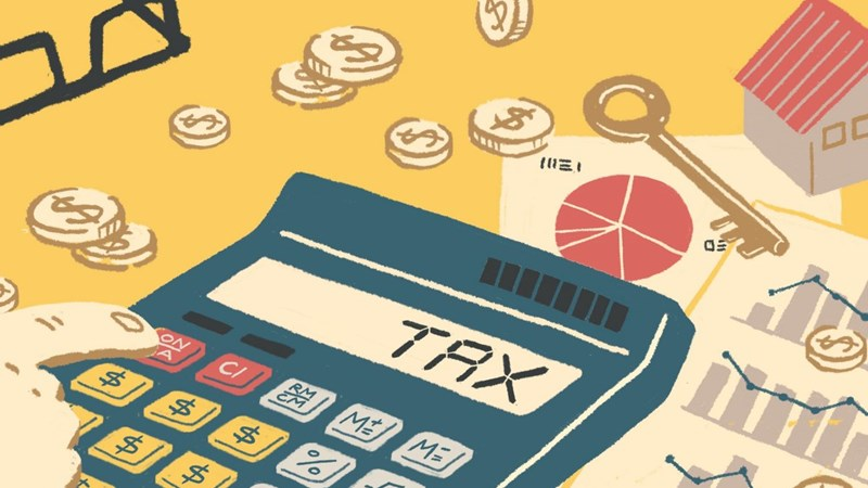 Download Mẫu tờ khai thuế nhà thầu 01/TNNN