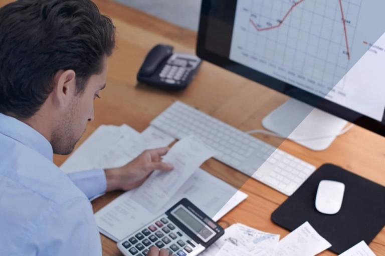 Thủ tục thay đổi thông tin đăng ký thuế theo mẫu 08-MST