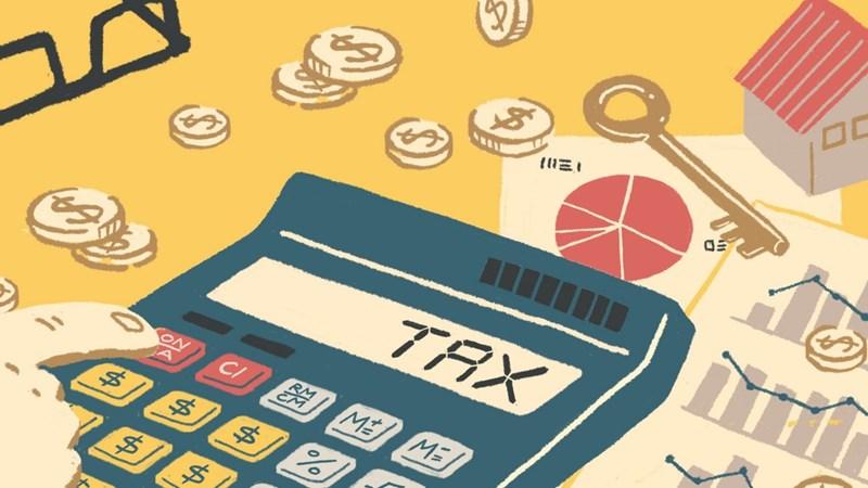 Hướng dẫn viết hóa đơn điện tử hàng bán bị trả lại